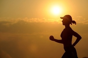 Физические упражнения - это лекарство от рака