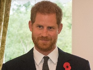 Принц Гарри: Нет другого выбора, кроме как разорвать королевские узы