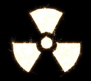 Иран грозит выйти из глобального ядерного договора