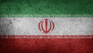Иран продолжает сыпать угрозами
