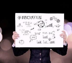 Израиль сдал позиции в рейтинге инноваций