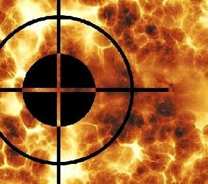 ШАБАК: за год предотвращено 560 терактов
