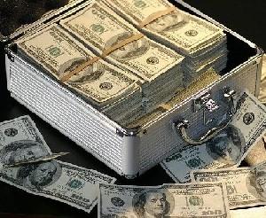Представитель Катара везет деньги в Газу