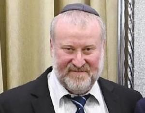 Юридический советник пошел против иерусалимского муниципалитета