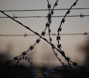 Террористов лишат права на досрочное освобождение