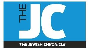 Две еврейские газеты объявили о ликвидации