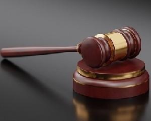 Суд признал израильтянина виновным в том, что он может убить полицейского