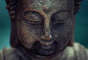 В США лоббируют запрет на использование статуй Будды в качестве декора