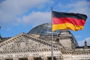 Немецкий парламент предостерегает от аннексии