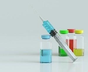 Pfizer успешно испытала вакцину от коронавируса