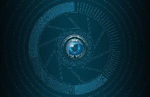 Кнессет утвердил закон о цифровой слежке