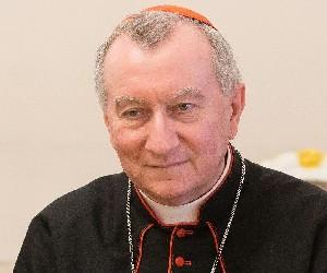 Ватикан протестует против аннексии