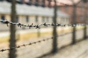 Музей Аушвиц вновь открылся для посетителей