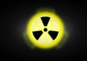 Иран: в результате аварии на ядерном объекте никто не пострадал