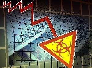 Нетаниягу ищет способы противостояния кризису