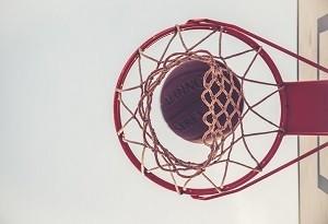 В НБА не хотят, чтобы зрители слышали ругань игроков