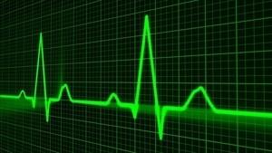 Коронавирус может непосредственно поражать клетки сердца
