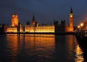 Великобритания: закуплено 357 млн доз вакцин