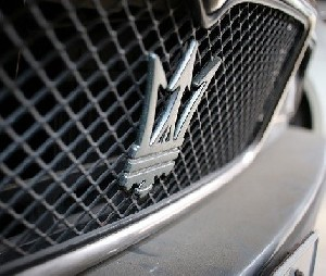 «Maserati»: полная электрификация неизбежна