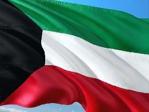Эмир Кувейта вылетел на медобследование в США