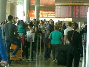 Правительство: надо отслеживать передвижения вернувшихся из-за границы израильтян цифровыми средствами