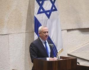 Министр обороны Израиля: «Мы готовы и в одиночку лишить Иран возможности обзавестись бомбой»