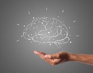 Чипы, вживленные в мозг, станут необходимостью