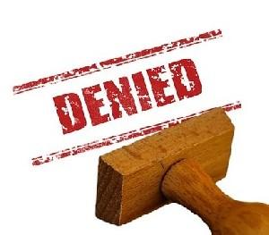 Италия заблокировала экспорт вакцины