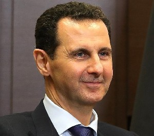 США: Россия продолжает защищать Асада