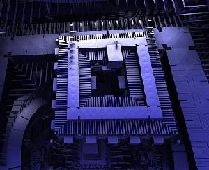 Израиль обзаведется первым квантовым компьютером