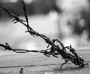 Еврей оказался в тюрьме из-за того, что побывал в… Израиле