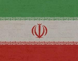 Иран стал членом ШОС