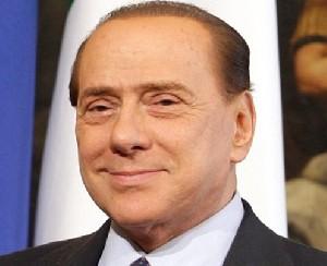 Берлускони отказался от медицинского обследования