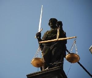 Суд – экс-президенту: отправляйтесь-ка в тюрьму